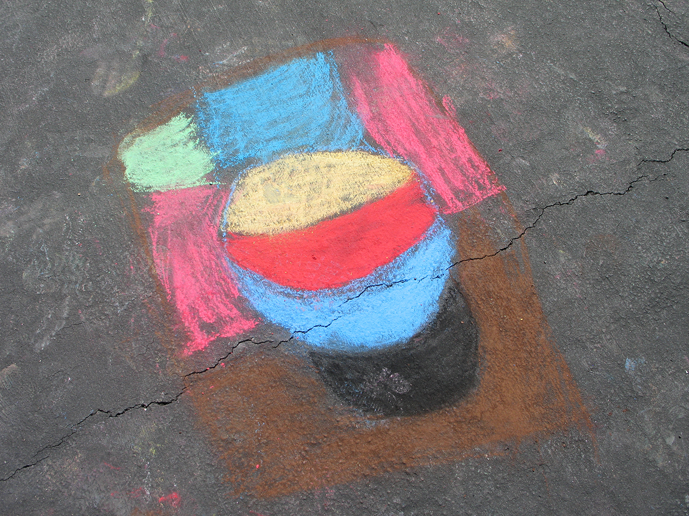 chalk_drawing_lessons07