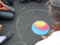 chalk_drawing_lessons04