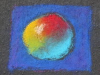 chalk_drawing_lessons06