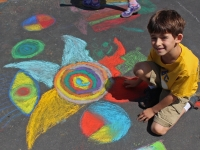chalk_drawing_lessons21