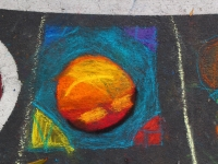 chalk_drawing_lessons22