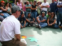 drawingonearth_3dchalkdrawing_venezuela10