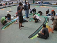 drawingonearth_3dchalkdrawing_venezuela19
