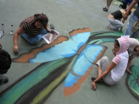 drawingonearth_3dchalkdrawing_venezuela23