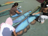 drawingonearth_3dchalkdrawing_venezuela26
