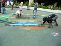 drawingonearth_3dchalkdrawing_venezuela27