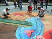 drawingonearth_3dchalkdrawing_venezuela29