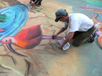 drawingonearth_3dchalkdrawing_venezuela35
