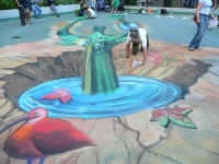 drawingonearth_3dchalkdrawing_venezuela36