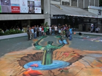 drawingonearth_3dchalkdrawing_venezuela38