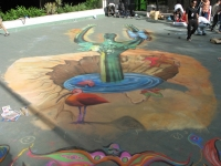 drawingonearth_3dchalkdrawing_venezuela39