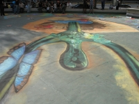 drawingonearth_3dchalkdrawing_venezuela40