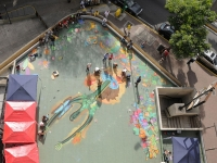 drawingonearth_3dchalkdrawing_venezuela43