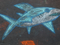 orca_chalk_drawingonearth04