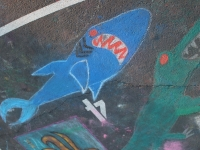 orca_chalk_drawingonearth06