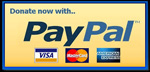 paypay75