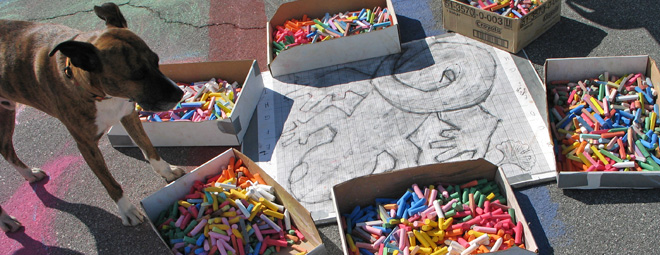 chalkdrawingmarkwagner_resources
