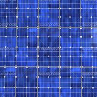 depositphotos_2318306-Solar-panel-detail