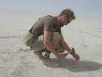 mark_wagner_burningman02