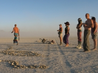 mark_wagner_burningman07