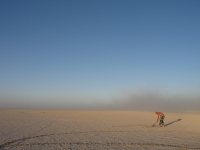 mark_wagner_burningman08
