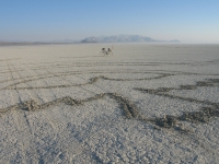 mark_wagner_burningman27