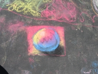 chalk_drawing_lessons05