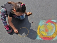 chalk_drawing_lessons10