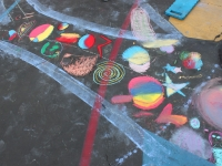 chalk_drawing_lessons13