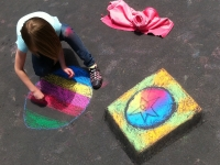chalk_drawing_lessons14