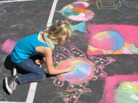 chalk_drawing_lessons17