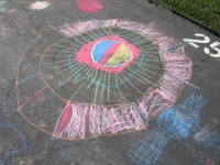 chalk_drawing_lessons18