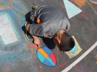 chalk_drawing_lessons19