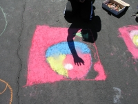 chalk_drawing_lessons20