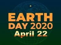 earthday21