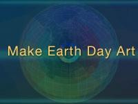 earthday23