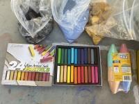 mlw_chalkstreetart_supplies01
