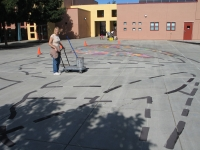 drawingonearth_chalkdrawing_hearst05
