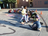 drawingonearth_chalkdrawing_hearst08