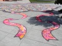 drawingonearth_chalkdrawing_hearst20
