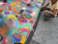 drawingonearth_chalkdrawing_hearst23