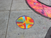 drawingonearth_chalkdrawing_hearst28