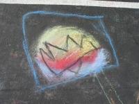 drawingonearth_chalkdrawing_mayalin25