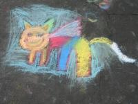 drawingonearth_chalkdrawing_mayalin26