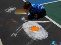 drawingonearth_chalkdrawing_oxford84