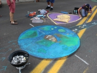 drawing_earth_sarasota2013_40