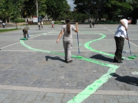 drawingonearth_chalkdrawing_venezuela017