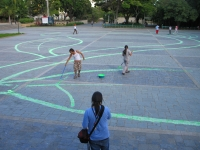 drawingonearth_chalkdrawing_venezuela021