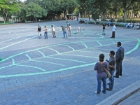 drawingonearth_chalkdrawing_venezuela023