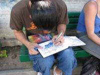 drawingonearth_chalkdrawing_venezuela037